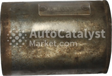 KBA 17013 — Photo № 2 | AutoCatalyst Market