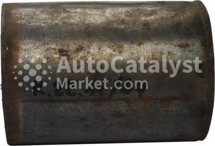 KBA 17013 — Photo № 1 | AutoCatalyst Market