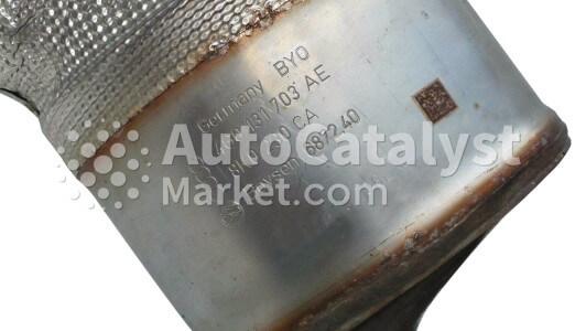 4G0131703AE — Foto № 4 | AutoCatalyst Market