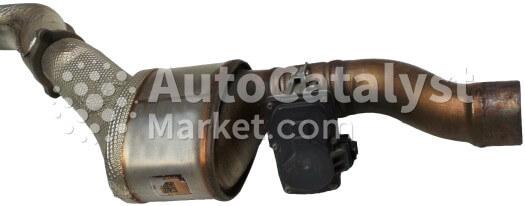 4G0131703AE — Foto № 2 | AutoCatalyst Market