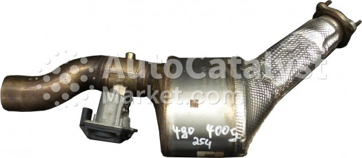 4G0131703AE — Foto № 7 | AutoCatalyst Market