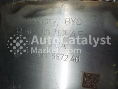 4G0131703AE — Foto № 8 | AutoCatalyst Market