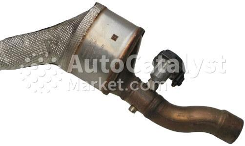 4G0131703AE — Foto № 5 | AutoCatalyst Market