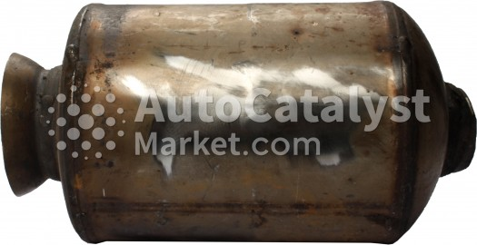 KT 1133 — Photo № 10 | AutoCatalyst Market