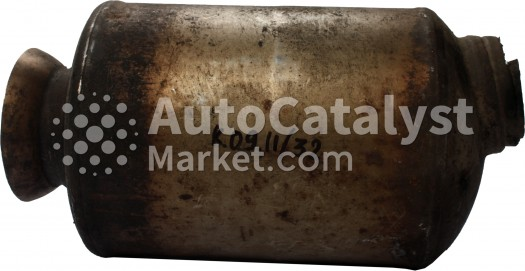 KT 1133 — Photo № 4 | AutoCatalyst Market