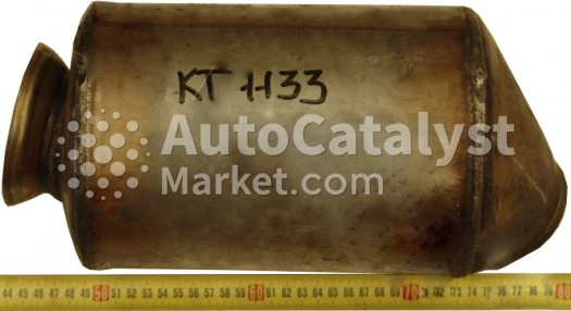 KT 1133 — Photo № 1 | AutoCatalyst Market