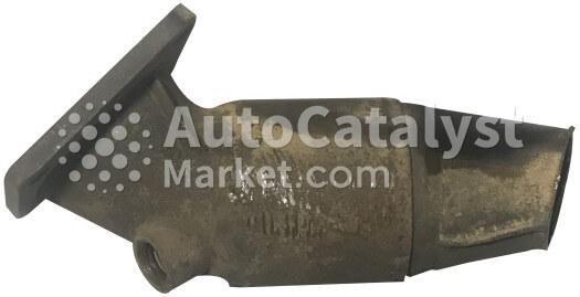 Catalyst converter 8D0131701DL — Photo № 3 | AutoCatalyst Market