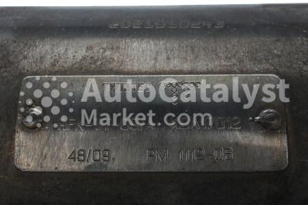 KBA 17012 — Photo № 6 | AutoCatalyst Market