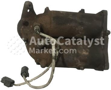AU3 (PARE) — Фото № 4 | AutoCatalyst Market