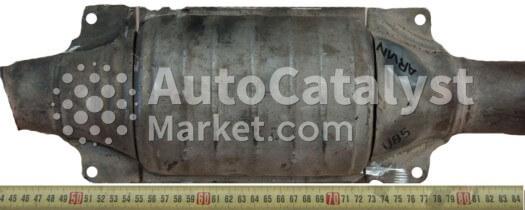 U85 — Фото № 1 | AutoCatalyst Market