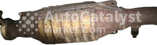Catalyst converter U85 — Photo № 2   AutoCatalyst Market
