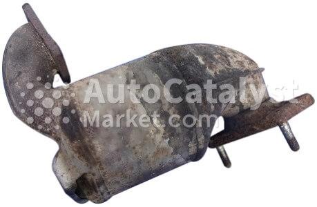 Catalyst converter 8200255815-A — Photo № 4 | AutoCatalyst Market