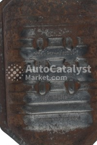500399042 — Foto № 4 | AutoCatalyst Market
