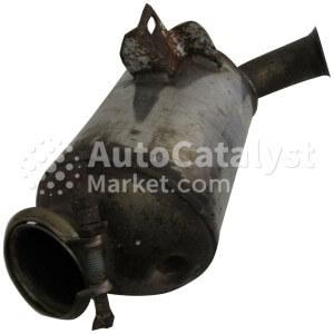 TR PSA K262 — Photo № 5 | AutoCatalyst Market