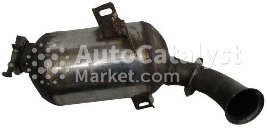 TR PSA K262 — Photo № 3 | AutoCatalyst Market