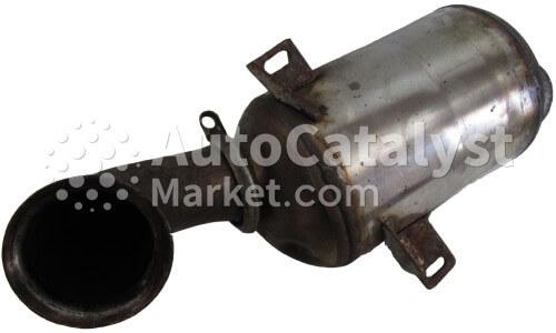 TR PSA K262 — Photo № 4 | AutoCatalyst Market