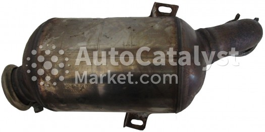 TR PSA K262 — Photo № 6 | AutoCatalyst Market