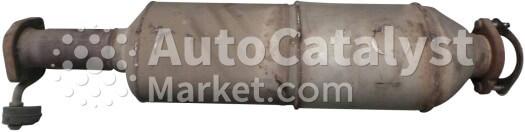 Catalyst converter 60663217 — Photo № 2 | AutoCatalyst Market