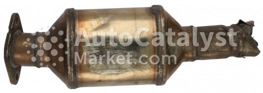K2GA-5F228-GB — Фото № 3 | AutoCatalyst Market