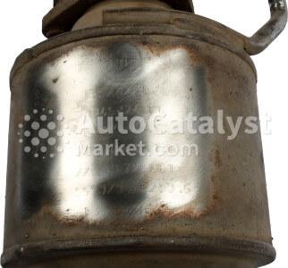 Catalyst converter 1352320080 — Photo № 4 | AutoCatalyst Market