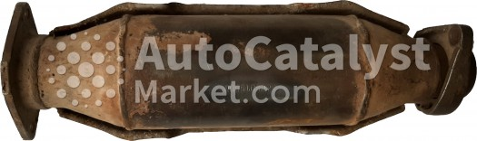 2110 - 1206010 - 11 — Photo № 1 | AutoCatalyst Market