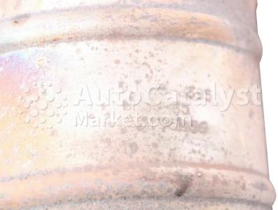 Catalyst converter 46816697 — Photo № 4 | AutoCatalyst Market