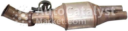 Catalyst converter 7785710 — Photo № 2   AutoCatalyst Market
