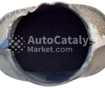 DONG WON ZS / DA 07037 — Foto № 3 | AutoCatalyst Market