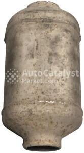 Catalyst converter T11-1205210 — Photo № 3   AutoCatalyst Market