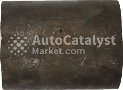 KBA 17054 — Photo № 2 | AutoCatalyst Market