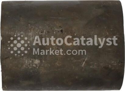 KBA 17054 — Foto № 2 | AutoCatalyst Market