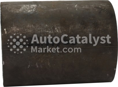 KBA 17054 — Photo № 1 | AutoCatalyst Market