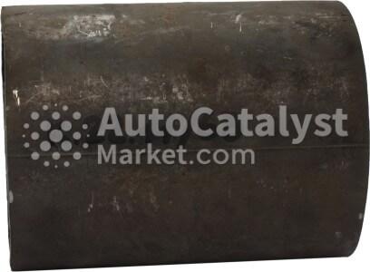 KBA 17054 — Foto № 1 | AutoCatalyst Market