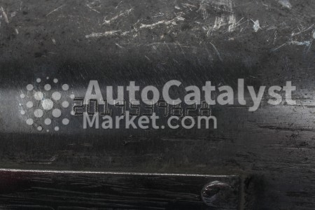 KBA 17054 — Photo № 4 | AutoCatalyst Market