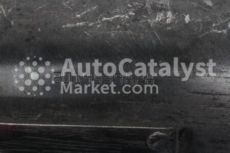 KBA 17054 — Foto № 4 | AutoCatalyst Market