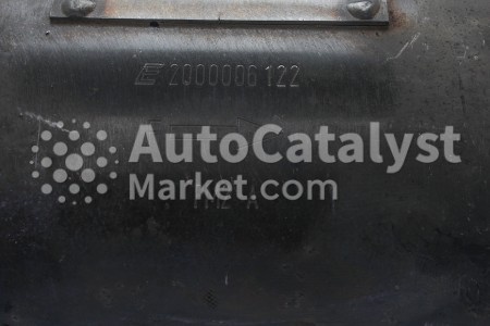 KBA 17054 — Photo № 5 | AutoCatalyst Market