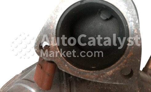 8D0131702HP — Photo № 5 | AutoCatalyst Market