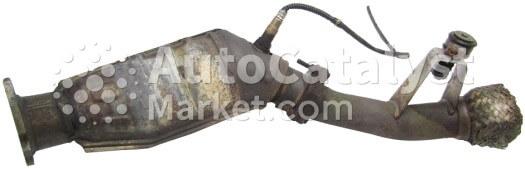 8D0131702HP — Photo № 3 | AutoCatalyst Market
