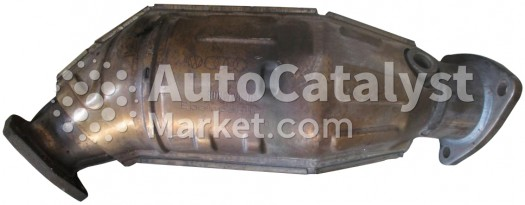 8D0131702HP — Photo № 2 | AutoCatalyst Market