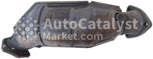 8D0131702HP — Photo № 4 | AutoCatalyst Market
