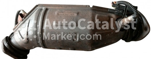 8D0131702HP — Photo № 6 | AutoCatalyst Market