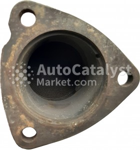8D0131702HP — Photo № 8 | AutoCatalyst Market