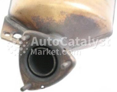 GM 180 — Foto № 1 | AutoCatalyst Market