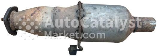 504141541 (CERAMIC) — Фото № 3 | AutoCatalyst Market