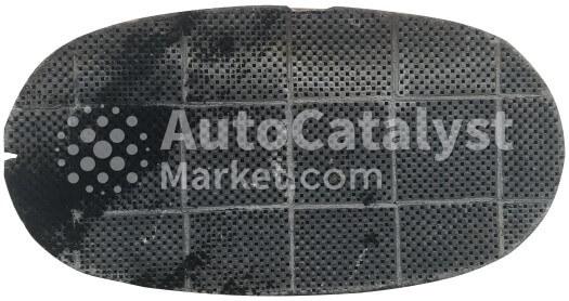 Катализатор 07311 2  0333 (DPF monolith) — Фото № 1 | AutoCatalyst Market