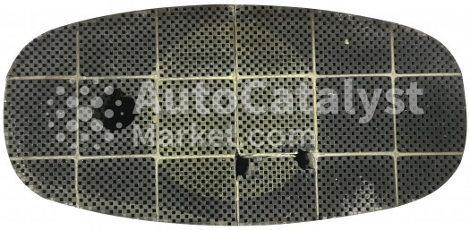 1900012426N0643 (DPF monolith) — Foto № 4 | AutoCatalyst Market