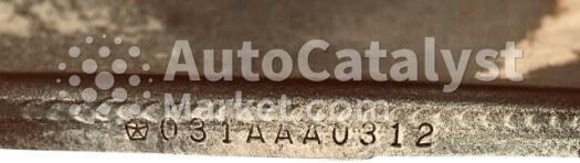 031AAA — Фото № 3 | AutoCatalyst Market