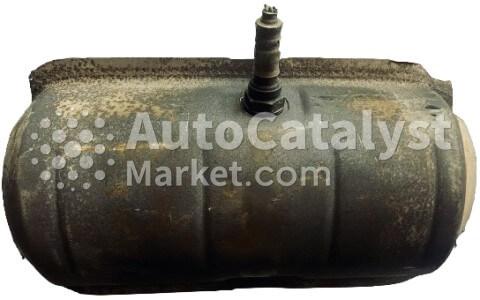 031AAA — Фото № 1 | AutoCatalyst Market