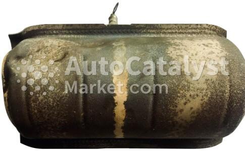 031AAA — Фото № 2 | AutoCatalyst Market