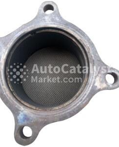 8K0131701G — Photo № 4 | AutoCatalyst Market
